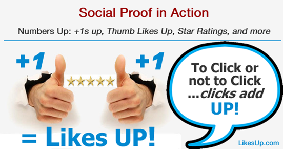clicks-all-add-up-likes-up-social-proof-numbers