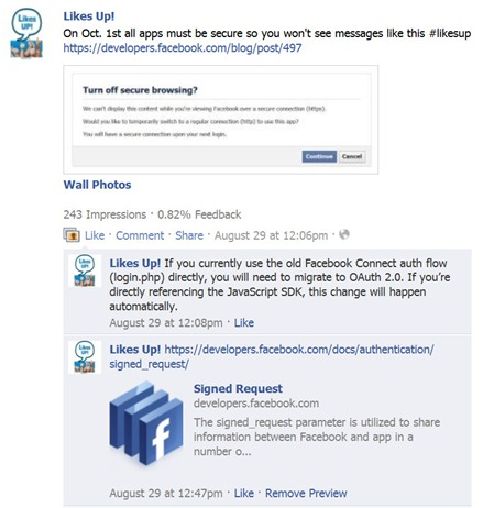 facebook-apps-security