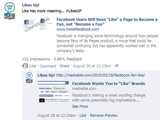 like-meaning-facebook-pages
