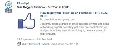 likes-up-buzz-blog