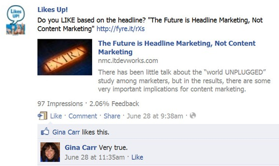 likes-up-headline-marketing-likes