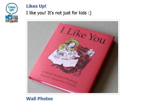 likes-up-i-like-you