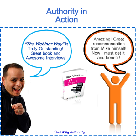 liking-authority-Authority-principle