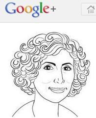 liking-authority-on-google-plus