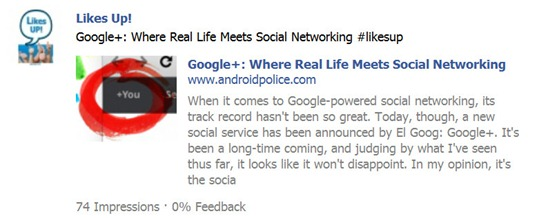 real-life-social-networking