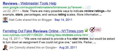 reviews-stars-likes-up-ny-times