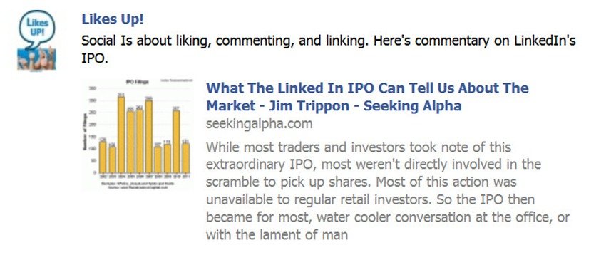 social-liking-linked-in-ipo