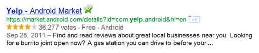 yelp-rating-stars-likes-up