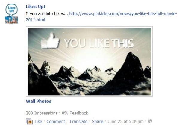 you-like-bikes-likesup