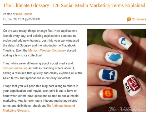 social-media-terms