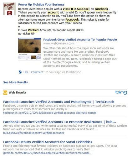 facebook-verified-accounts-launch