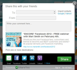 share-like-the-webinar-way