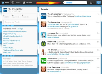 thewebinarway-twitter-10