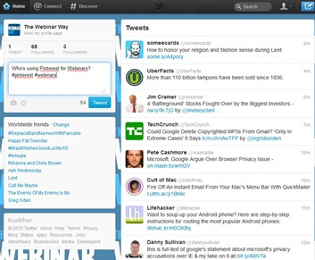 thewebinarway-twitter-11