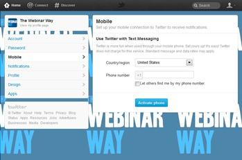 thewebinarway-twitter-12