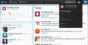 thewebinarway-twitter-20
