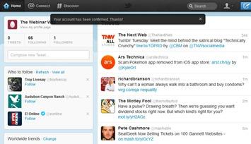 thewebinarway-twitter-21