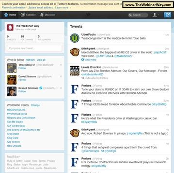 thewebinarway-twitter-22