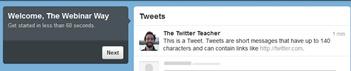 thewebinarway-twitter-27