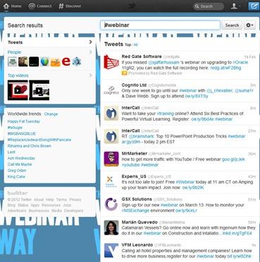 thewebinarway-twitter-9