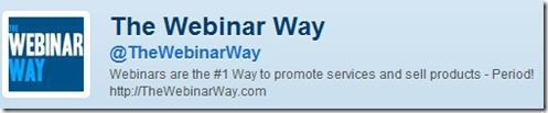 thewebinarway.com-twitter