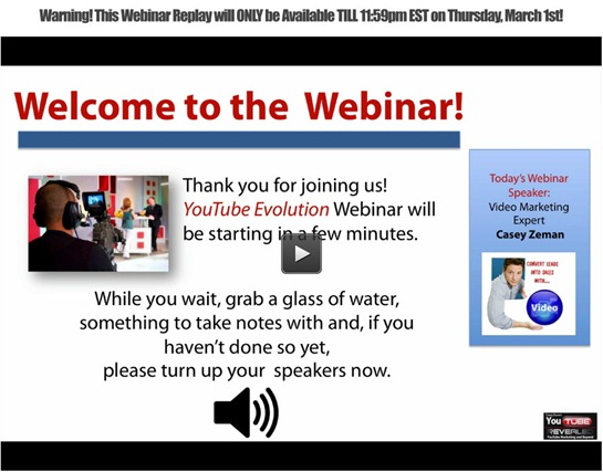 you-tube-evolution-webinar