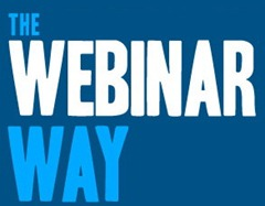 The-webinar-way-dot-com