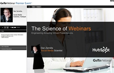 dan-science-webinars