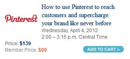 pinterest-webinar