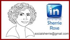 sherrie-rose-likesUP-LinkedIN