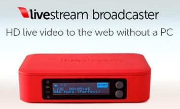 webinar-webcast-broadcast-livestream