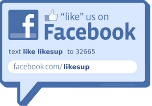 like-likes-up-facebook