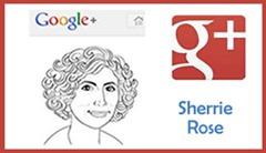 sherrie-rose-likesUP-google-plus