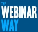 swish-The-webinar-way-dot-com