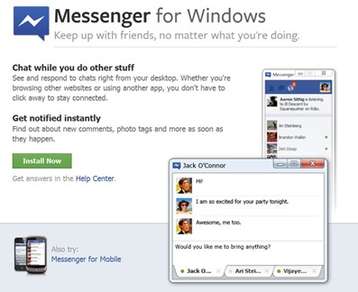 messenger-facebook2