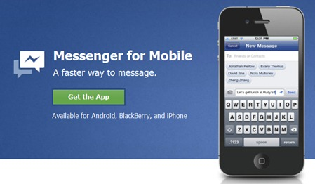 messenger-facebook3