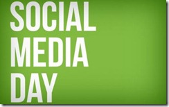 social-media-day-june-30