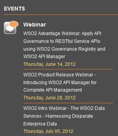 wso-webinars