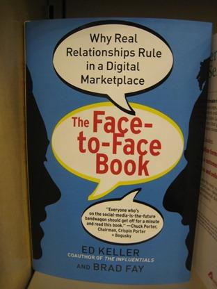 face-to-face-book