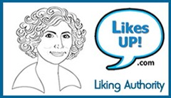 sherrie-rose-likesUP-liking-authority