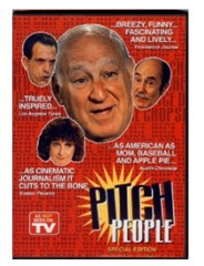 pitch-people-dvd