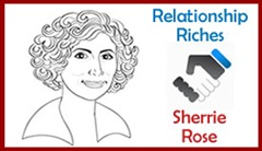 sherrie-rose-likesUP-relationship-riches-handshake