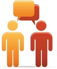 start-conversation