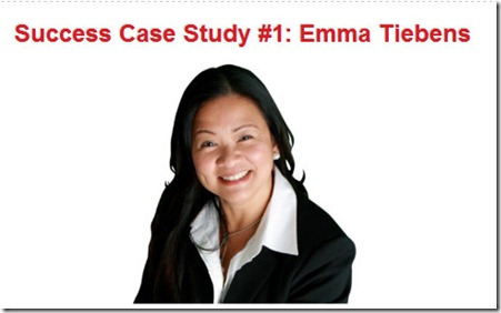 emma-success