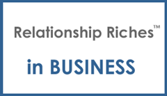 sherrie-rose-likesUP-relationship-riches-business