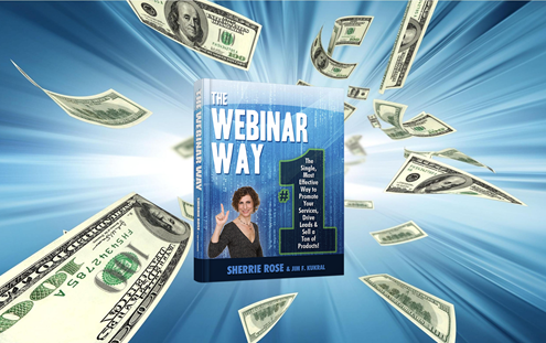 the-webinar-way-7-fail-proof-ways-webinars-make-money