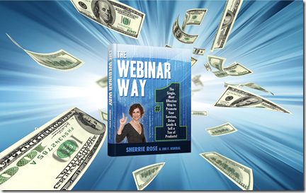 the-webinar-way-7-fail-proof-webinars-make-money