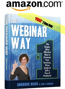 The-Webinar-Way-Book-Amazon-48-hours-FREE-today