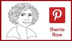 sherrie-rose-likesUP-pinterest