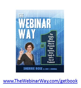 the-webinar-way-book-on-amazon-kindle